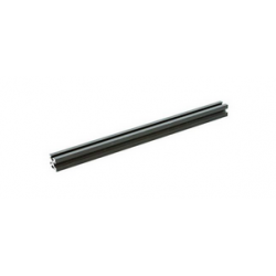MakerBeam 150 mm (black anodized)