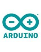 Arduino / AVR