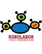 Robootika Kodulabor