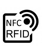 NFC/RFID