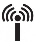 Antennid ja alusplaadid